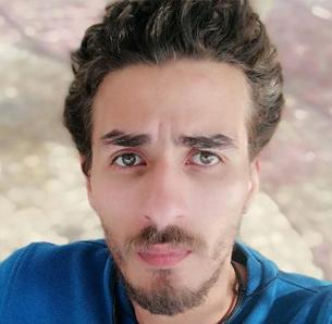 Hamza Abdelwahed
