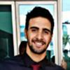 Mahmoud Bustami